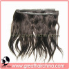 Seamless PU Skin Weft Remy Hair Extension