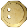 Flange Fitting (HF-022)