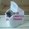 Plastic Ice Storage Bucket Ice Box and Ice Can Mould Company