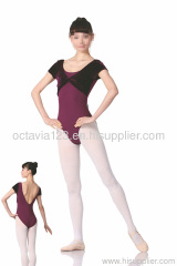 Child Ballet Leotard,Adult dance leotard, dancewear