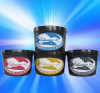 offset sublimation printing ink