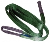 Flat Eye Type Webbing Sling