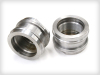Stainless Steel Tube fitting Bushing