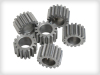 High Quality Planetary gear