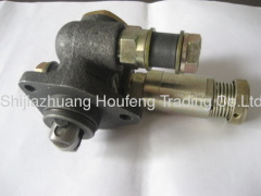 PLUNGER FUEL PUMP FOR DEUTZ ENGINE