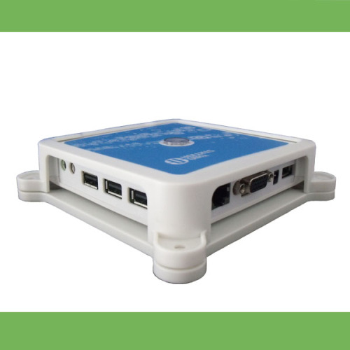 Thin client Inbuil With WinCE 6.0,a good choice for office working