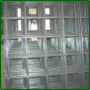 reinforced concrete wire mesh panel