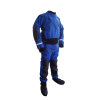Shakoo SKAW-201S Dry suit, Kayak dry suits,paddle dry suit,one piece,all sizes in stock