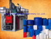 JSD-50L full auto blow moulding machine
