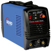 JASIC Type Inverter TIG Welding Machine Argon Welder