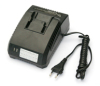 45W AC-DC NI-CD/NI-MH Battery Pack Charger