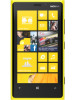 Lumia 920 4.5 inch Dual-core 1.5GHz 8MP Windows Phone 8 USD$319