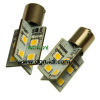 3W 1156 canbus led bulb SMD5050 Audi canbus light