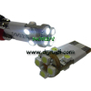 Benz canbus T10-WG-8x3528SMD canbus led light 3528SMD canbus lamp Benz canbus bulb