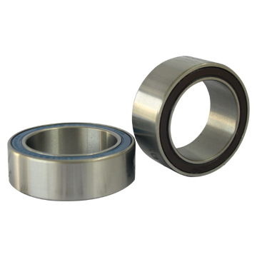 Automotive Air Conditioner Bearing