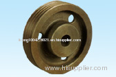 copper casting, bronze sand casting steel