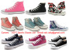 All kinds of canvas shoes, fashion canvas shoes,comforter ,high quality