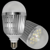 High power LED Bulb Light (RAY-33B15)