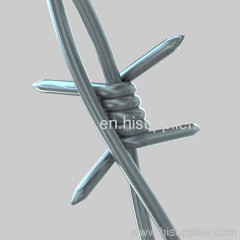 barbed iron wire razor barbed wire