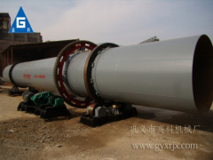 rotary dryer on sale