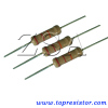 Carbon Film Resistors,cheap price