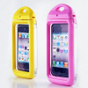 Iphone4/4s waterproof case