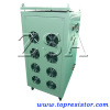 High Power Resistor Box