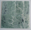 Ming Green Marble Tile
