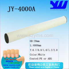 Steel Plastic Composite Pipe