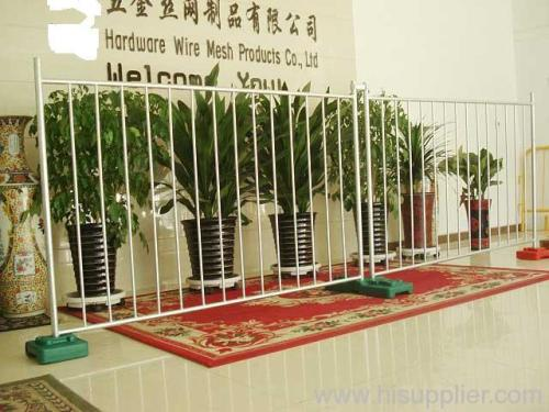 safety pool fence/swimming pool fence/swimming fence