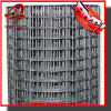welded wire mesh for construction(high quality,lower price)