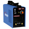 Portable Type MOSFET Inverter Arc Welding MMA-140A