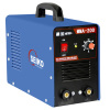 DC Current Mosfet Inverter Arc Welding Machine 200A