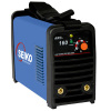 IGBT Inverter ARC Welding Machine JASIC Type