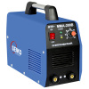 Riland Type Mosfet Inverter MMA Welding Machine
