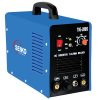 Mosfet Inverter TIG Welding Machine Metal Case Body