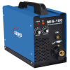 IGBT Inverter MIG/MAG Welding Machine