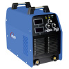 IGBT Inverter CO2 MIG/MAG Welding Machine