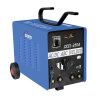 Transformer AC/DC ARC Welder Machine