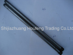 Deutz engine spare part Valve Push Rod