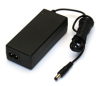 30W AC-DC Desktop Li-Ion Battery Pack Charger