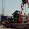 New Type Cement Brick Making Machines