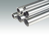 small diameter hrdraulic seamless tube