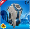 Ultrasound Cavitation RF Lipo Slimming Machine