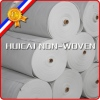 100% Polyester Needle Punched Non-woven Felt For Embroidery
