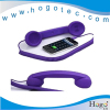 Handset for Iphone (IPhone accessories)