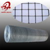 welded wire mesh fencing Wholesalers