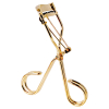 Gold Shinning Eyelash Curler(JDK-ECR-803)