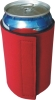 Small MOQ Stubby Cooler, Can Cooler, Stubby Holder, Can Holder