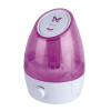 Ultrasonic Air Humidifier Anion with Mist Capacity Adjustable